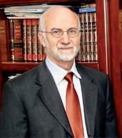 وفاة الأستاذ الدكتور الأديب محمد رشيد العويد (رحمه الله تعالى)